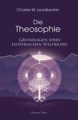 Die Theosophie