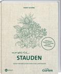 MDR Garten - Unsere Stauden