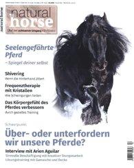 Natural Horse 32