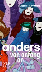anders von anfang an