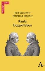 Kants Doppelleben