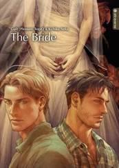 The Bride, Light Novel