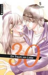 30 - Ein Traum von Liebe 05