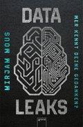 Data Leaks (2). Wer kennt deine Gedanken?
