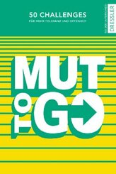 Mut to go