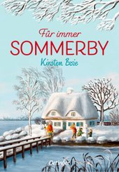 Sommerby 3. Für immer Sommerby