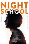 Night School - Der den Zweifel sät