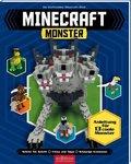 Minecraft Monster