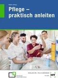 Pflege - praktisch anleiten