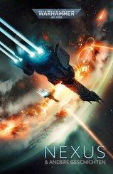 Warhammer 40.000 - Nexus