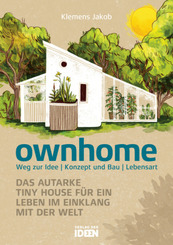 ownhome
