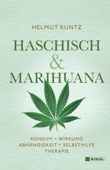 Haschisch & Marihuana