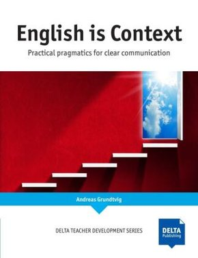 English is Context