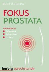 Fokus Prostata