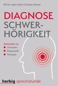 Diagnose Schwerhörigkeit