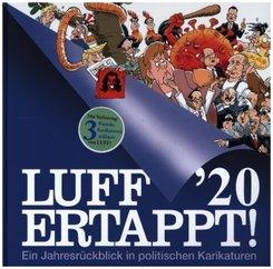 Luff '20 - Ertappt