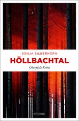 Höllbachtal