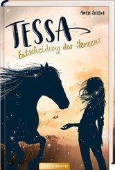 Tessa (Bd. 1)