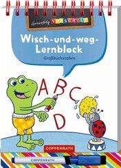 Wisch-und-weg-Lernblock