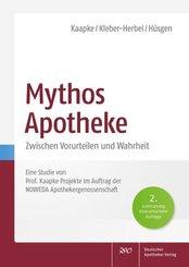 Mythos Apotheke