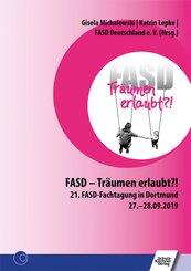 FASD - Träumen erlaubt?!