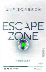 Escape Zone