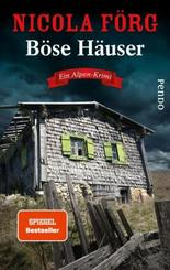 Böse Häuser