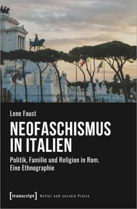 Neofaschismus in Italien; 130