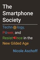 The Smartphone Society