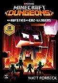 Minecraft Dungeons - Der Aufstieg des Erz-Illagers