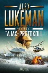 DAS AJAX-PROTOKOLL (Project 7)