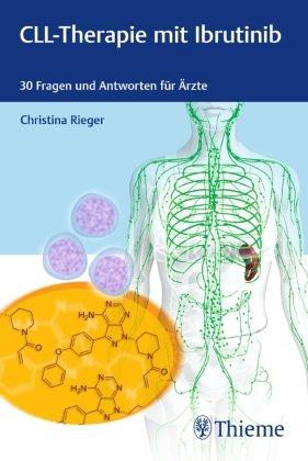 CLL-Therapie mit Ibrutinib