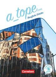 A_tope.com - Berufliche Schulen - 11.-13. Schuljahr