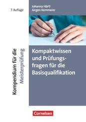 Erfolgreich im Beruf - Fach- und Studienbücher