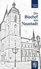 Der Bischof von Neustadt