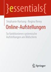Online-Aufstellungen