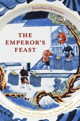 The Emperor's Feast