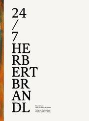 Herbert Brandl. 24/7