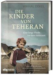 Die Kinder von Teheran