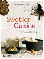 Swabian Cuisine