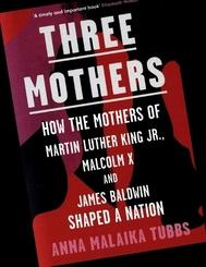 Three Mothers
