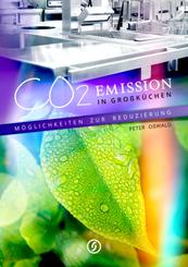 CO2-Emission in Großküchen und Möglichkeiten zur Reduzierung