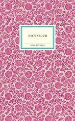 IB Notizbuch