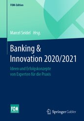 Banking & Innovation 2020/2021