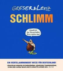 Schlimm