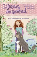 Liliane Susewind - Ein Lämmchen im Wolfspelz