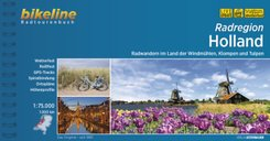 Radregion Holland