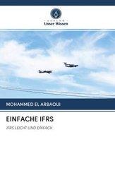 EINFACHE IFRS