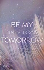 Be My Tomorrow