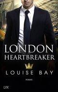 London Heartbreaker